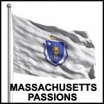 image representing the Massachusetts community
